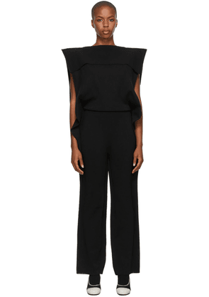 Issey Miyake Square A.POC Jumpsuit