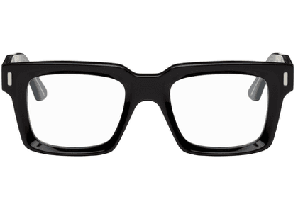Cutler And Gross 1386 Square Glasses