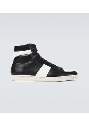 Court Classic SL/10H sneakers