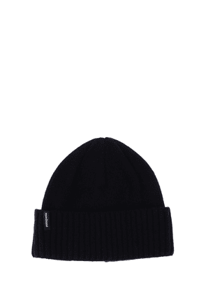 Brodeo Rolled Beanie