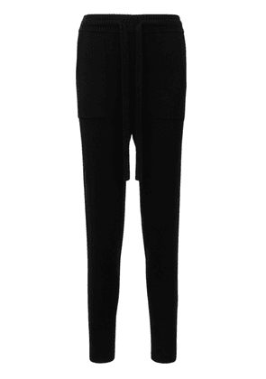Ardent Wool & Cashmere Pants