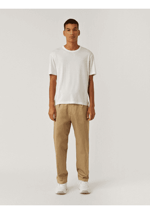 Finx Chino Officer Trousers