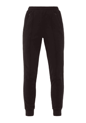 Aztech Mountain - The Hut Thermal Trousers - Womens - Black