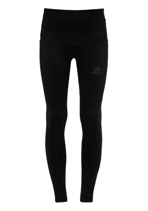 Cold.rdy Techfit Long Tights