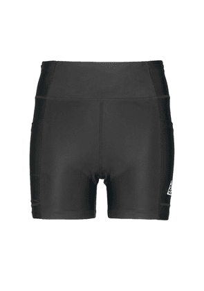 ACG Dri-FIT ADV Crater Lookout shorts