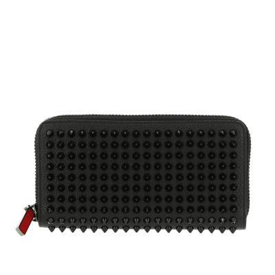 Wallet Wallet Men Christian Louboutin