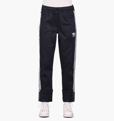 outlet store bf2ff cde5e adidas Originals  Colorado Pants  MILANSTYLE.COM