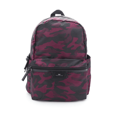 20ee9a8f Gweneth P Camo Backpack | Winetasting | MILANSTYLE.COM