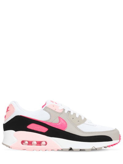 Air Max 90 Sneakers   MILANSTYLE.COM