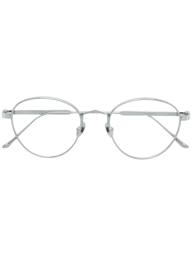 52971cfa3bd Cartier C de Cartier glasses