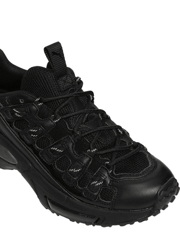 c84dd34b3c9a Cell Endura Reflective Sneakers