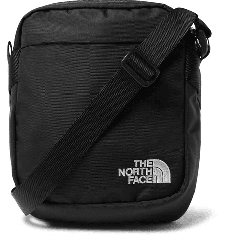 7c3dac7046 The North Face