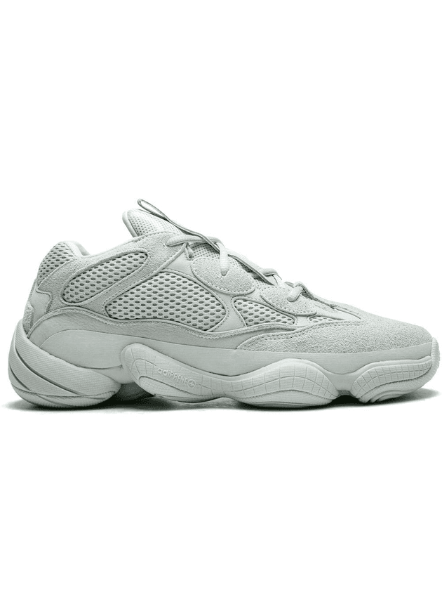 watch 086b9 a650c Adidas Yeezy 500 sneakers | Grey | MILANSTYLE.COM