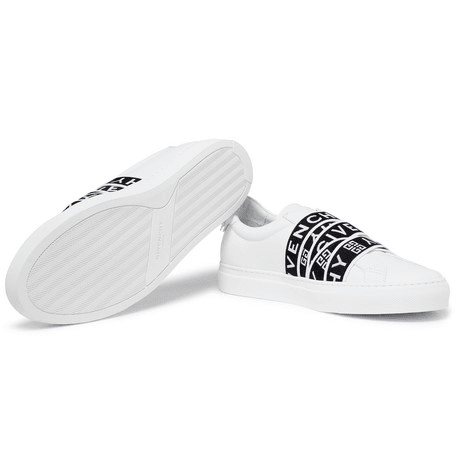 494a3436be2c8 givenchy-urban-street-logo-jacquard-leather-slip-on-sneakers -white-mr-porter-photo.jpg