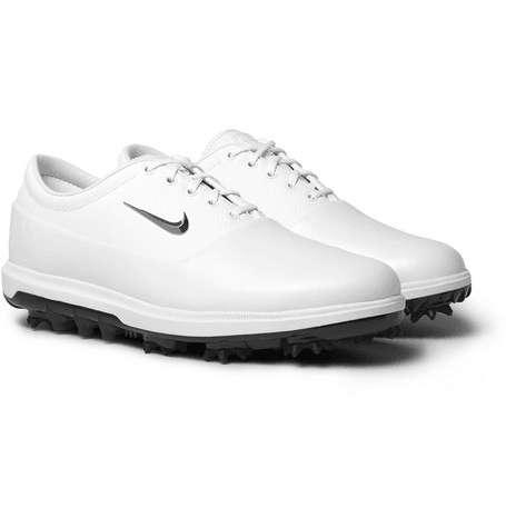 buy online d1217 172c6 Nike Golf   Air Zoom Victory Tour Golf Shoes   White   MILANSTYLE.COM